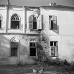 Ezeket a magyar kastélyokat már nem lehet megmenteni
