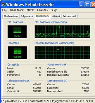 tudastar-rendszer-xp-benchmark4