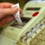 Befutott az első pénztárgép-forgalmazási kérelem