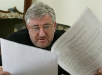 A DK előválasztási csalást kiáltott, Magyar György lezártnak tekinti az ügyet