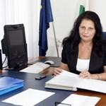 Vida Ildikó már húsz éve felbukkant Simicska cégeiben