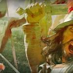 12 év után itt a nagy hír: jön az Age of Empires IV – videó