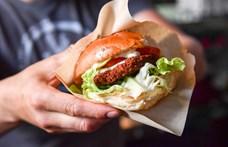 Jobban árthatnak a Földnek a vegetáriánusok, mint azok, akik kevés húst esznek