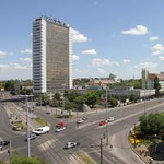 Szuper hír: a legjobb magyar egyetem nagyot javított a rangsorban