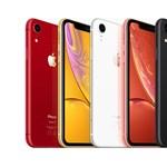 Elhappolják az olcsóbb iPhone-t mindenki más elől a kínaiak