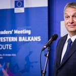 """Konrád György a NYT-nak: """"Fáj beismerni, de Orbánnak igaza volt"""""""