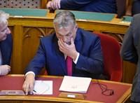 Orbán szerint ő nem verte át Karácsonyt