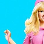 Újra Doktor Szöszi bőrébe bújik Reese Witherspoon