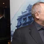 Visszadobta az ügyészség a Spéder ügyében érkezett feljelentést