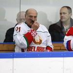 Fehéroroszország gazdasága hamarosan összeomolhat