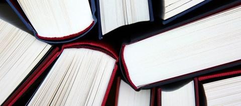 Teszt: felismeritek ezeket az irodalmi műveket egy-egy mondatból?