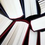 Izgalmas irodalmi teszt: emlékeztek Móricz Zsigmond regényére?