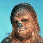 Kórházba került a Chewbaccát játszó színész