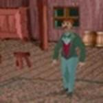 Játsszon régi DOS-os játékokkal vagy dolgozzon ősi programokkal