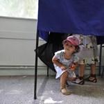 """Újabb görög patthelyzet: """"egyre veszélyesebb a nemzetközi környezet Magyarországnak"""""""