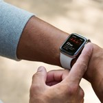 Bejelzett az Apple Watch egy 66 éves orvosnak, ez mentette meg az életét