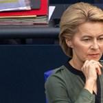 Hűvös fogadtatásra számíthat a parlamentben az Európai Bizottság német elnökjelöltje