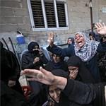 Washington megvétózta, hogy az ENSZ BT nyilatkozzon Gázáról