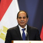 Az elnöki hatalomról szavaz ma Egyiptom