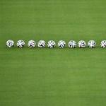 FIFA-vezetőket vitt el a rendőrség, Blatter nem mond le, nem vesznek el senkitől vb-t
