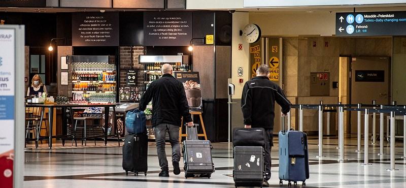 A Bloomberg szerint Orbánék rárepülnek a Budapest Airportra
