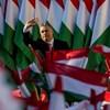 Tényleg a Fidesz bunkósbotja az Állami Számvevőszék?