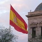 Spanyolérettségi megoldások: negyedik rész