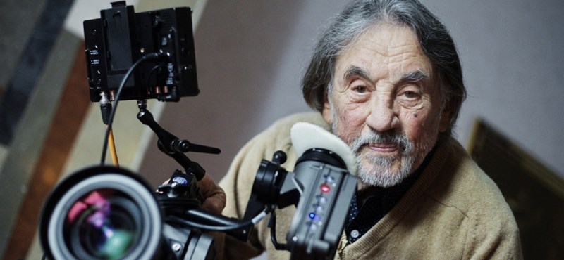 A Genezis kapta a Zsigmond Vilmos Nemzetközi Filmfesztivál fődíját