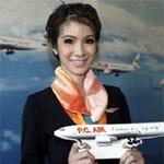 Thaiföldön indul az első, transzszexuálisokat foglalkoztató repülőjárat