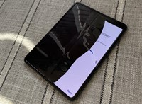 Visszakéri a tesztpéldányokat az összehajtható telefonjából a Samsung, hogy megnézzék, mi vele a gond