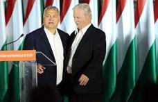 Publicus: A budapestiek egy része semmilyen botrányra nem emlékszik a Tarlós-érából