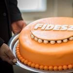 Egy kutatás szerint minden ellenzéki a Fidesz ellen voksolna Szombathelyen, ha lenne közös jelölt