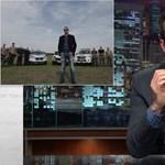 Amerika az ásotthalmi polgármester videóján nevet
