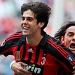 A Milan szerint sikerül megtartani a 37 éves Inzaghit