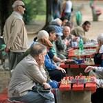 Nyugdíj: lehangoló hírünk van a minimálbéreseknek