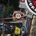 Felvirágzott a cigarettacsempészet Magyarországon?