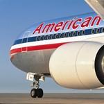 Így kereshet a becsődölt légitársaságon