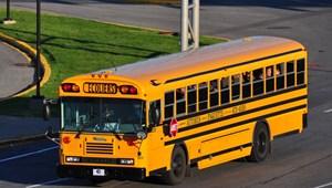 Négynapos iskolahetet vezetnek be az iskolákban, milliókat spórolnak az amerikai körzetek