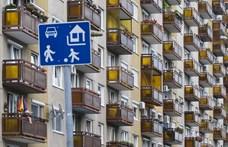 Már érezhetők a koronavírus hatásai az ingatlanpiacon