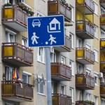 Több budapesti kerületben 2-4 év bérlés helyett már megéri megvenni a lakást