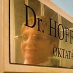 Módosítókkal bombázzák a Hoffmann-tervet a fideszesek