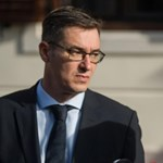 Gulyás Gergely már válaszolt is Karácsonynak: Nem engednek