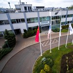 Oroszlányban 250 főt küld el a Wescast autóipari vállalat