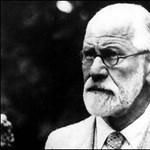Freud és a kőbányai milliomos - Tárt Kapu-kiállítás a Pataky Galériában