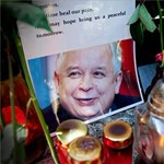 Kaczynskit és feleségét exhumálják először a szmolenszki áldozatok közül