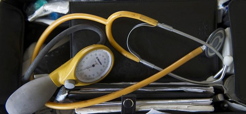 Az élettel egyre nehezebben összeegyeztethető a magyar háziorvosi ellátás