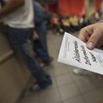 Ilyen támogatásokat kaphatnak a munkanélküli pályakezdők