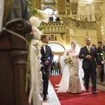 Orbán Ráhelt rá kellett beszélni a lecsatolható uszályra