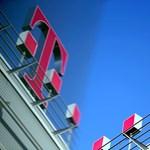 Két hét múlva egyébként is lejár a Telekom mobilnetes szerződése