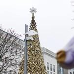 Elindult az idei karácsonyi adományvonal, már milliók gyűltek össze